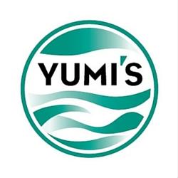 Yumis Quality Foods