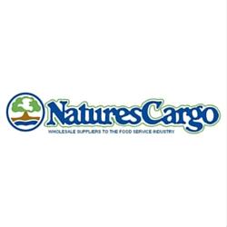 Natures Cargo