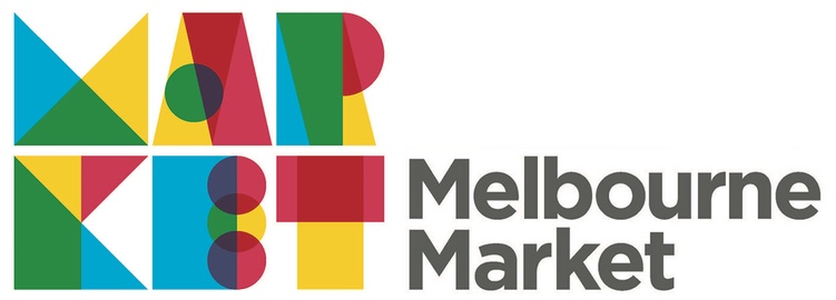 rbr-refigeration-melbourne-markets