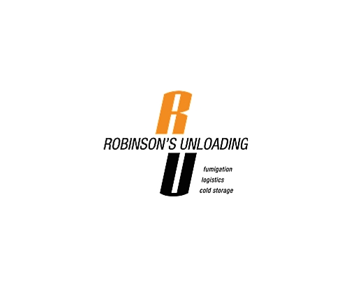 Robinsonslogo2