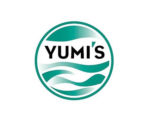 Yumislogo2