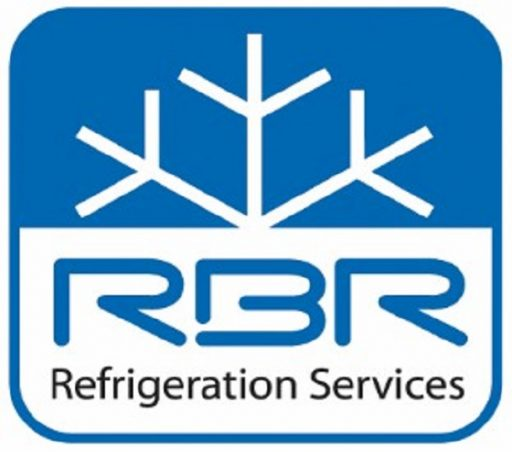 RBR Refrigeration Services